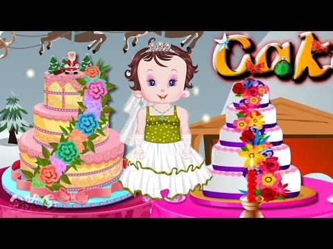 How To Make A Dora Cake In Telugu