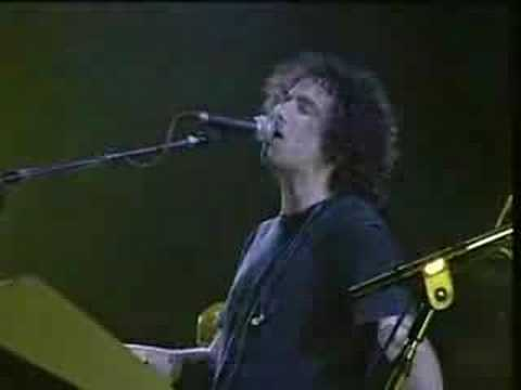 Sin Documentos Calamaro Vivo Obras 2005