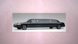 [Los Angeles Limo] Video
