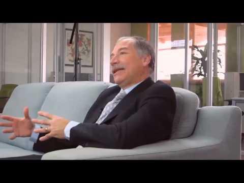 Data Governance - Entrevista a Alejandro Bianchi