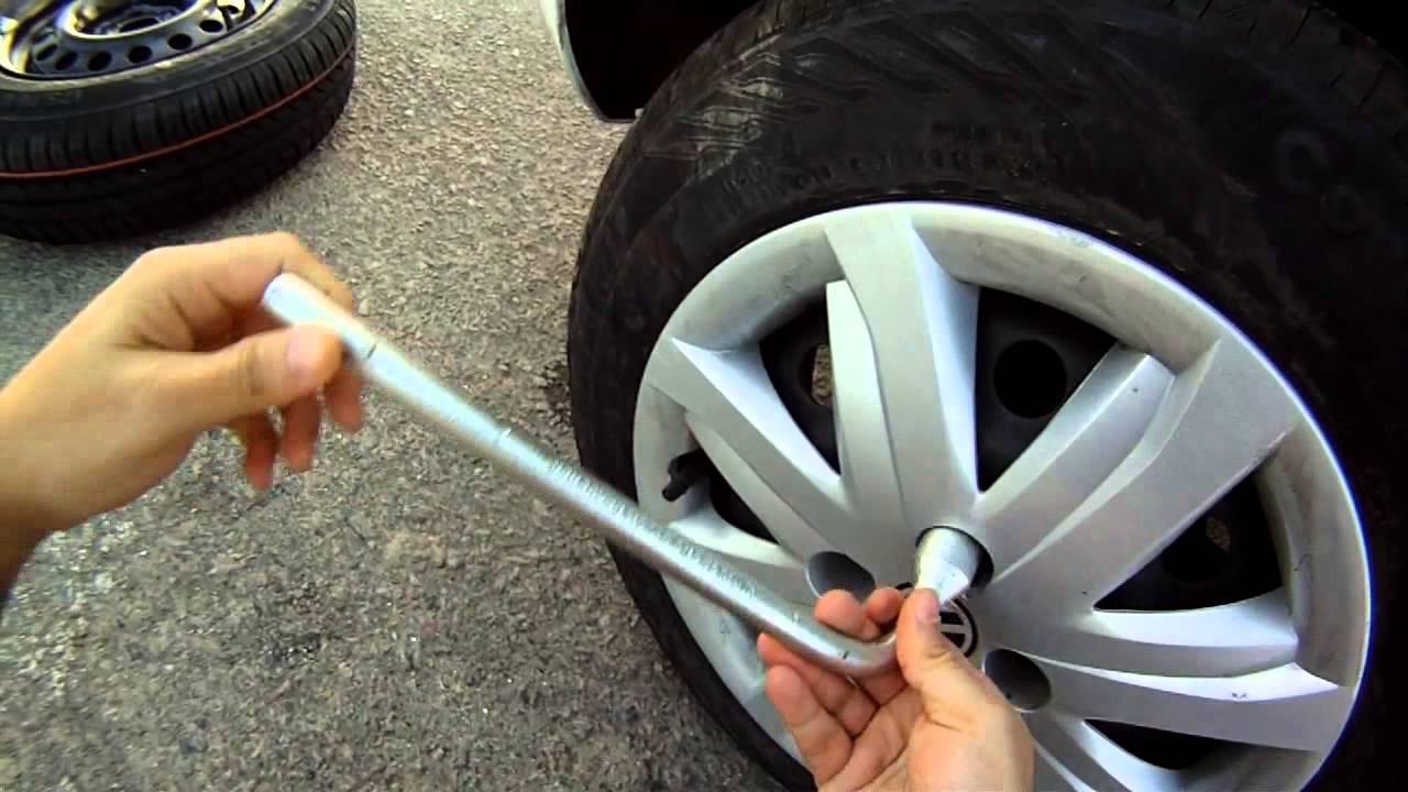 apertar-porcas-roda-trocar-pneu-itaro