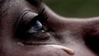 Sometimes I Cry by ShellyAnn Watson