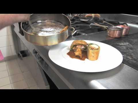 Crystal Room Baccarat - Les 50 Restaurants qui font Paris / Droit dans le décor