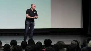 Download Lagu The Kevin Hines Story Gratis STAFABAND