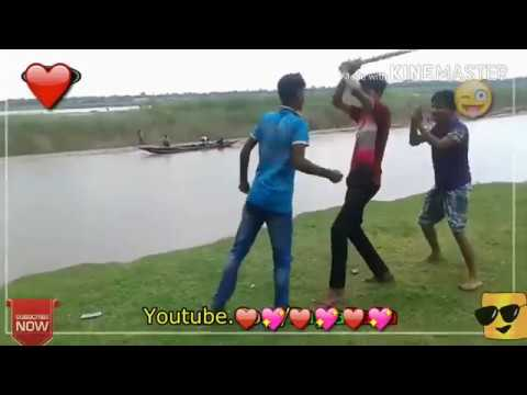Funny Videos 2018 ★ Funny fails and pranks | Very funny village Boys | Whatsapp Funny Videos 2018,