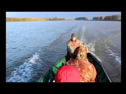рыбалка на волге 2016 декабрь