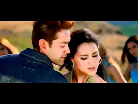 Silsile Mulaqaton Ke   Bardaasht HD 720p music video   YouTube...