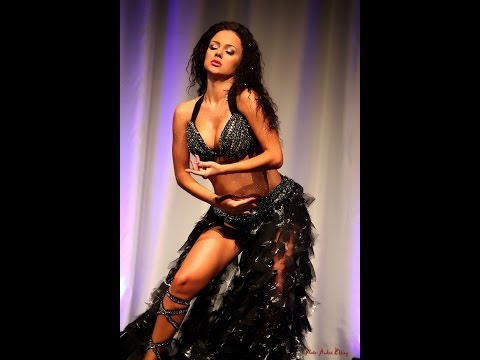 Yana Dance