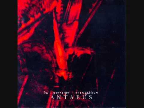 Antaeus - Intro Intravenal Call
