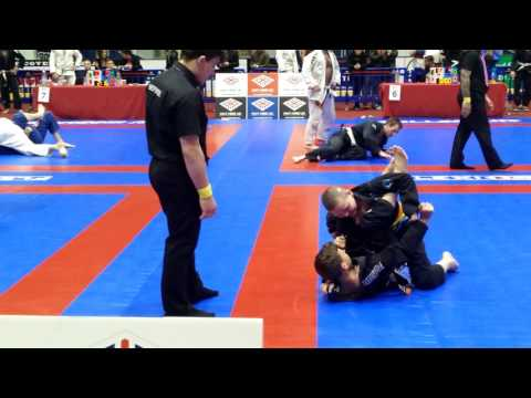 Bjj British open 2016 TAL dayan-MR SCORPION (MIchelle nicolini style)