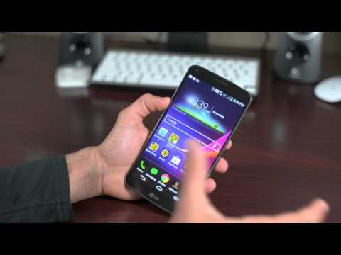 LG G Flex Challenge Day 30: Conclusion