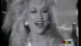 Watch Dolly Parton Romeo video