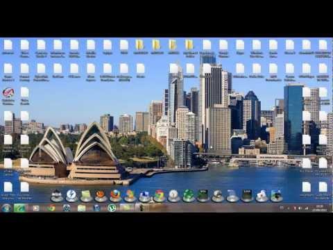 recuperar archivos eliminados por error en windows 7  rápido y seguro