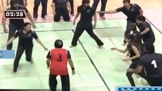 bramahnandam-playing-kabaddisuper-funnymemu-saitam-event-live-streamingmemu-saitham