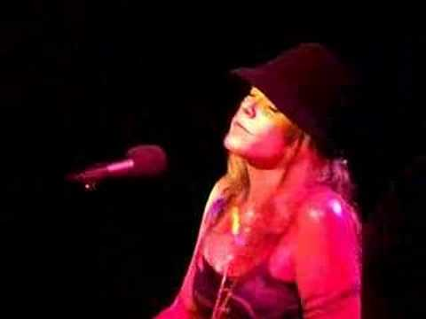 Beth Hart - If God Only Knew