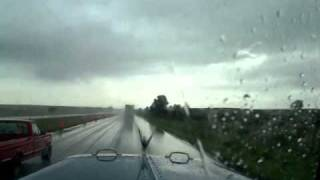 Eddie Money - Bring On The Rain