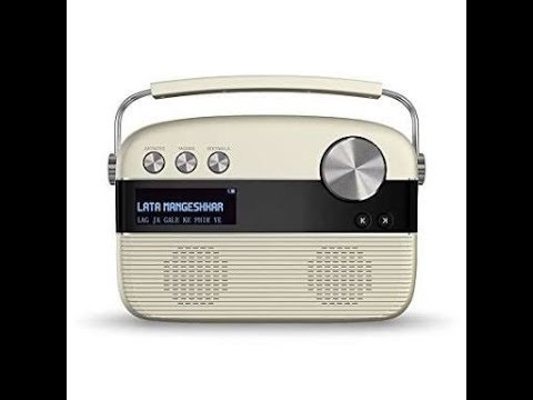 Saregama Carveen Radio 90s Golden Period Songs.... HumTum Forever Special