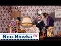 """Neo Nówka   CHORY FACET (Nowość 2018) """"Kazik Sam W Domu"""" HD"""