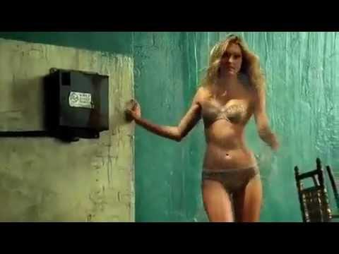 Victoria secret sex video — photo 5
