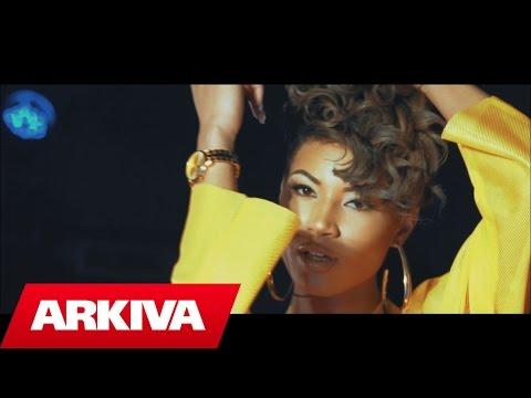 Nadege My Hero pop music videos 2016
