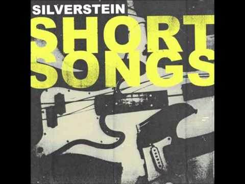 Silverstein - Brookfield