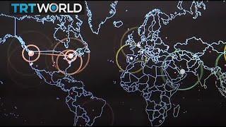 Money Talks: Fighting against cybercrime