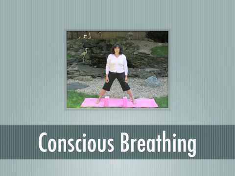3 Elements For A Restorative Yoga Practice For Breast Cancer Recovery