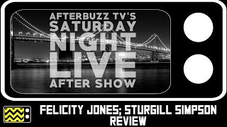 Saturday Night Live Season 42 Episode 11 Review & After Show | AfterBuzz TV