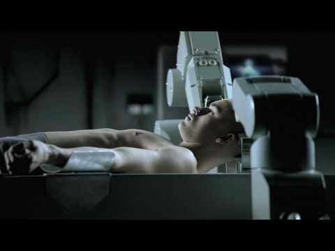 Xbox 360 Halo: Reach Birth of a Spartan Extended Live-Action Short