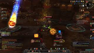 World Of Warcraft 2019 02 10   16 06 25 01