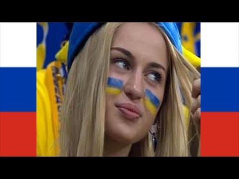 УКРАИНКА ИСПЫТАЛА НАСТОЯЩЕЕ ПОТРЯСЕНИЕ ОТ РОССИИ!!!🔴