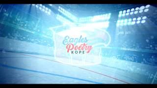 Kope - Eagles Poetry (Audio)