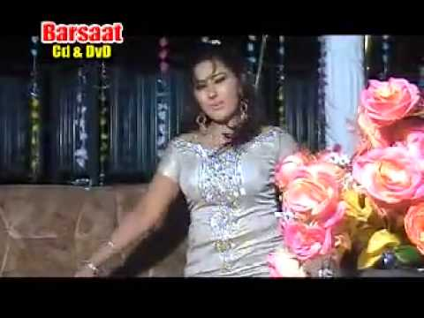 Sahiba Noor New Mast Hot Saxy Pashto Private Mujra Angoor Dana Yema Angoor Dana video