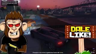 PORNO DE GTA 5 VIDEOS EXPLICITOS XXX DE PERSONAJES DE GTA V TENIENDO SEXO WTF OPINION VideoMp4Mp3.Com