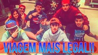 Vlog - O NOME MAIS ESTRANHO DE TODOS!!