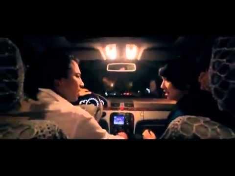 XXuzbRu  Uzbekcha seks videolarUzbekcha   Sayt menyusi