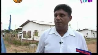 News Line TV1 27th April 2017