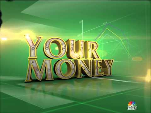 Your Money- Complete financial planning streaming vf