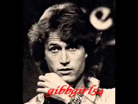 Andy Gibb - Come Home For The Winter