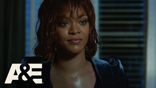 Bates Motel: Rihanna as Marion Crane - First Look | Premieres Feb 20 | A&E