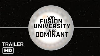 Overwatch Documentary Trailer: Why Fusion University is So Dominant