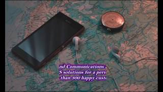 GPS Vehicle Tracking System to Benefit your Business | ICL