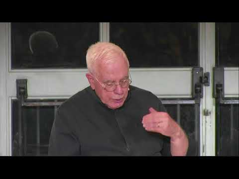 Peter Eisenman, A Theory of the Present (Milano Arch Week 2017)