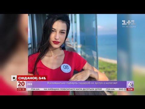 Юлия Самойлова - I Won't Break Реакция Евровидение-2018 Россия  ЧЕМ ЗАНИМАЛИСЬ ГОД?