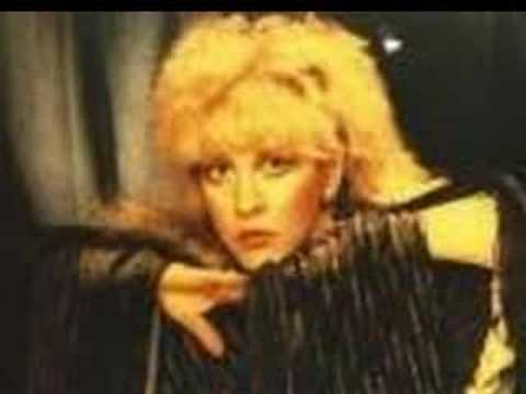 Stevie Nicks - Sister Honey