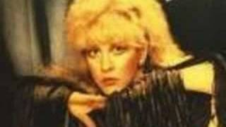 Watch Stevie Nicks Sister Honey video