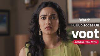 Silsila Badalte Rishton Ka - 14th February 2019 - सिलसिला बदलते रिश्तों का