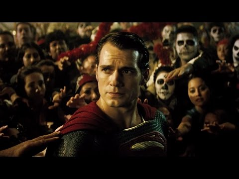 BvS SPOILERS: Zack Snyder on the Ending and Forming the Justice League