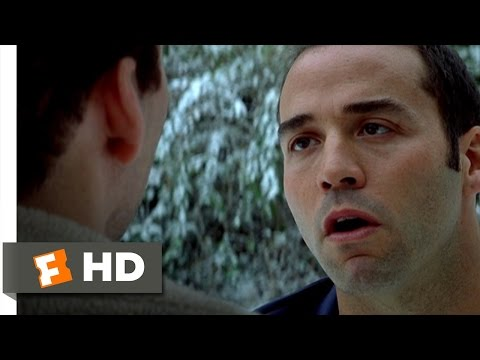 The Family Man Movie Clip - watch all clips j.mp click to subscribe j.mp ...