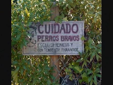 Solo en México.......